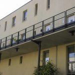 Vordächer – Terrassenüberdachungen – Markisen